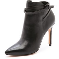 Pour La Victoire Candence High Heel Booties | SHOPBOP