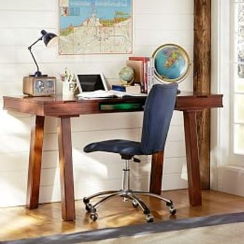Desks, Computer Desks, Teen Desks, Small Desks & White Desks | PBteen