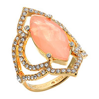Kate Spade New York Lantern Gems Ring