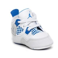 Nike Air Jordan 4 Retro Infant Gift Pack (2)