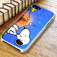 Snoopy Bbq iPhone 6 | iPhone 6S Case