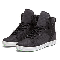 "SUPRA SKYTOP LITE ""ADDAMS"" 