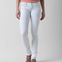 Rock Revival Arjean Mid-Rise Skinny Stretch Jean