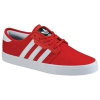 adidas Seeley - Men's at CCS