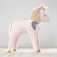 My Pet Unicorn Ride On