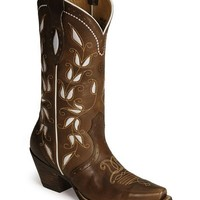 Ariat Sonora Cowgirl Boots - Sheplers