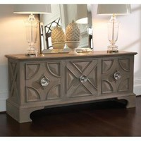 MIRRORED FURNITURE-Our specialty is mirrored chests,nightstands-mirrored GLAM  Designer furniture-accessories, art deco mirror chest