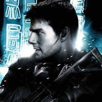 Watch Mission: Impossible III Full Movie Streaming