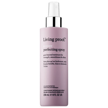 Sephora: Living Proof : Restore Perfecting Spray : hair-styling-products
