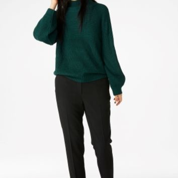 Monki | Knits | Knit sweater
