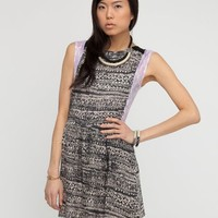Insight / Lost Union Dress