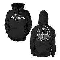 Script Black : HLR0 : MerchNOW - Your Favorite Band Merch, Music and More