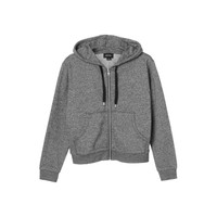 Milla hood | Sweats | Monki.com