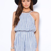 Candy Shop Playsuit - Playsuits - Dresses