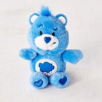 World's Smallest Care Bear Plushie | Urban Outfitters