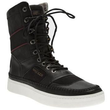 Puma Black Label By Alexander Mcqueen 'Joust Boot'