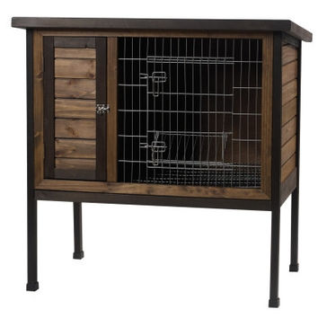 Rabbit Hutch -  36""