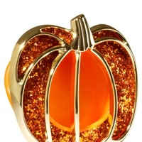 Scentportable Holder Pumpkin