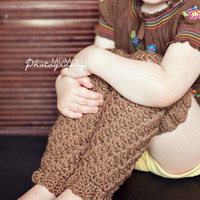 crochet leg warmers for baby girl you pick by stitchesbystephann