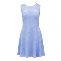 Nelly embroidered dress Buy Dresses, Tops, Pants, Denim, Handbags, Shoes and Accessories Online