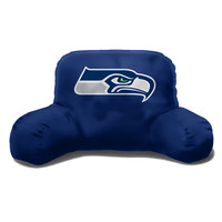 Seahawks  20x12 Bed Rest