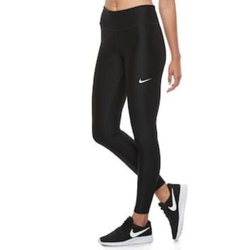 ESB7GX Women's Nike Power Victory Tights | null