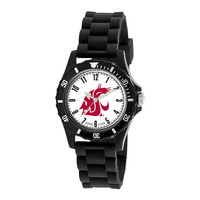 Washington State Cougars NCAA Youth Wildcat Series Watch