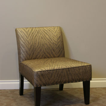 Michael Anthony Furniture Belinda Accent Chair