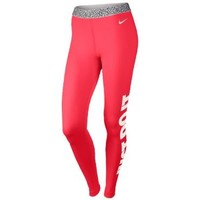 Nike Pro Hyperwarm Mezzo Waistband Tights - Women's