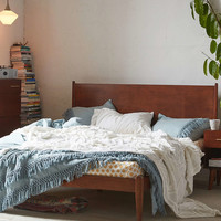 Assembly Home Tovah Bed - Urban Outfitters