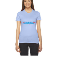 Top Groomsman - Women's Tee
