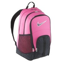 Academy - Nike Brasilia XL Backpack