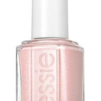 essie® 'Wedding Collection - Like to be Bad' Nail Polish | Nordstrom