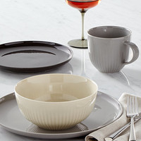 Hotel Collection Modern Dinnerware Collection, Only at Macy's | macys.com