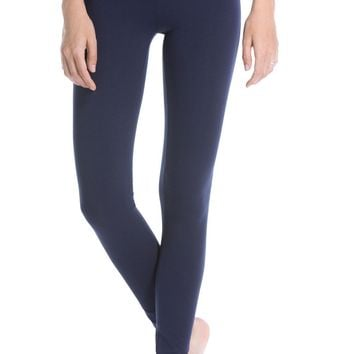 Women's EcoFabric™ Ankle Length Yoga Pant