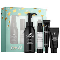 You're Pore-fect Set - boscia | Sephora