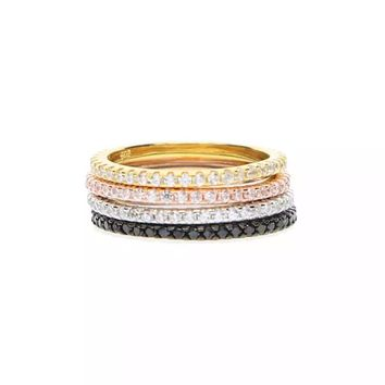 Devon Stackable Ring