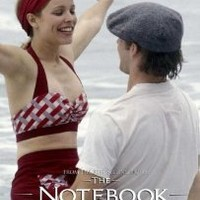 The Notebook Poster Movie Q (11 x 17 Inches - 28cm x 44cm) Ryan Gosling Rachel McAdams Tim Ivey Starletta DuPois James Garner Gena Rowlands MasterPoster Print, 11x17
