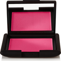 NARS - + Christopher Kane Blush - Starscape