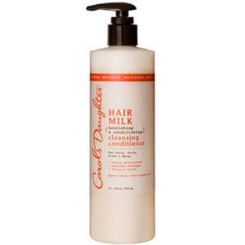 Carols Daughter® Hair Milk Nourishing and Conditioning Cleansing Conditioner - 12.0 oz