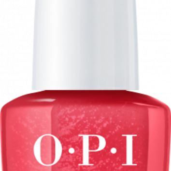 OPI GelColor - Go with the Lava Flow - #GCH69