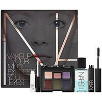 Sephora: Makeup Your Mind: Express Yourself Eyes : eye-sets-palettes-eyes-makeup