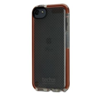 Tech21 Impact Mesh Case for iPod touch (5th Gen.) - Apple Store (U.S.)