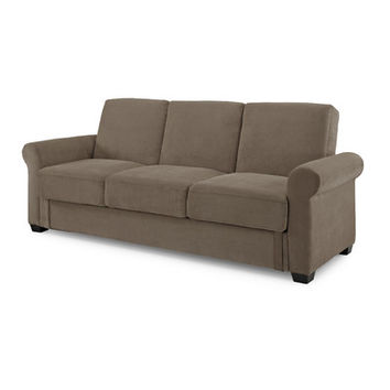 Serta Dream Thomas Sleeper Sofa