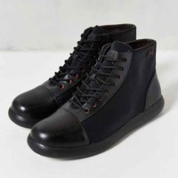 Camper Portol High-Top
