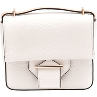 Reed Krakoff Mini Shoulder Satchel
