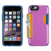 CANDYSHELL CARD IPHONE 6 CASES