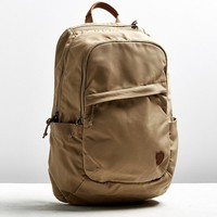 Fjallraven Raven 20 Backpack | Urban Outfitters