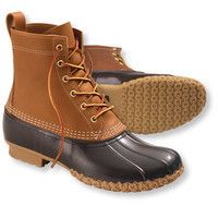 Women's Bean Boots by L.L.Bean, 8
