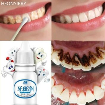 10ml Teeth Whitening Oral Hygiene Water Cleaning Teeth Care Tooth Whitening Cleaning Water Clareamento Dental Odontologia Tool